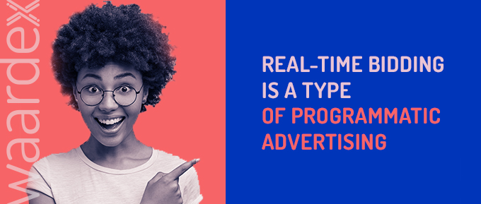 Is Real-Time Bidding The Same As Programmatic Advertising?