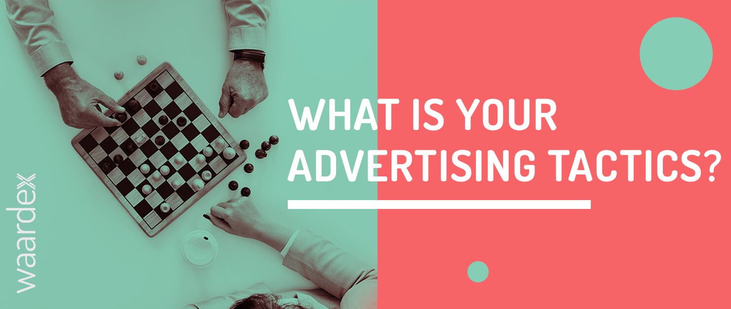 How To Choose The Right Type Of Ads
